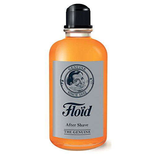 after-shave-dopobarba-floid-the-genuine-400-ml