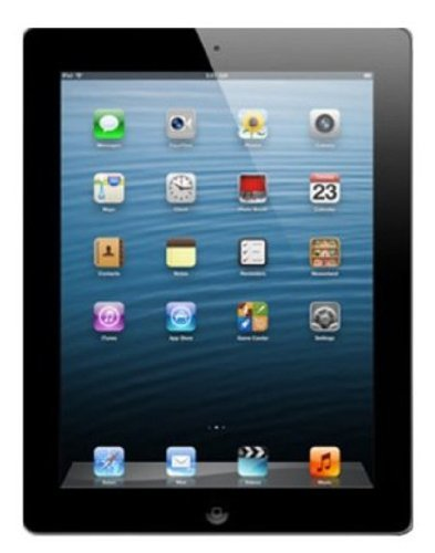 Apple-iPad-2-WiFi-Certified-Refurbished