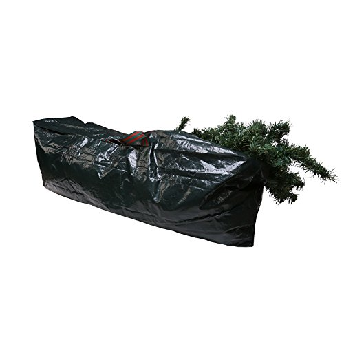 bolsa-de-almacenaje-de-arbol-de-navidad-para-arboles-de-hasta-2-m-10-cm