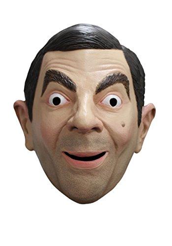 Generique - Mr Bean - Filmstars Kostüm