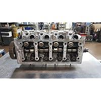 SUD motores Cabecera 9634005110 revisada rectificada con 12 meses de garantía