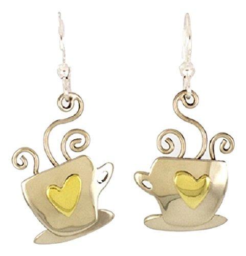 luv-latte-coffee-earrings-mima-oly-by-far-fetched-by-mima-far-fetched-mima-oly