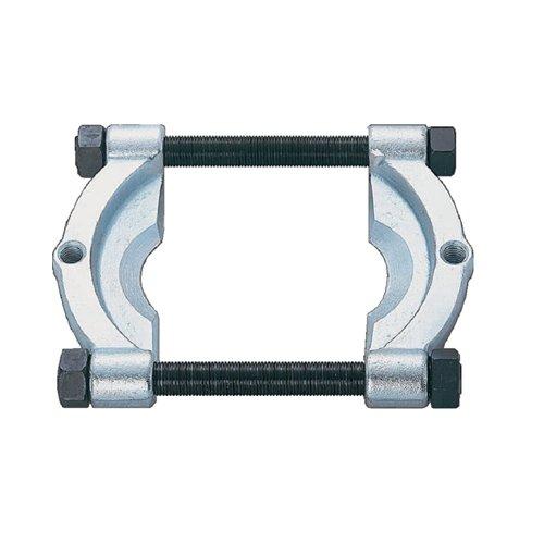 Bahco 4551-C Trennmesser 35-115mm für Abzieher Nr.4552-2