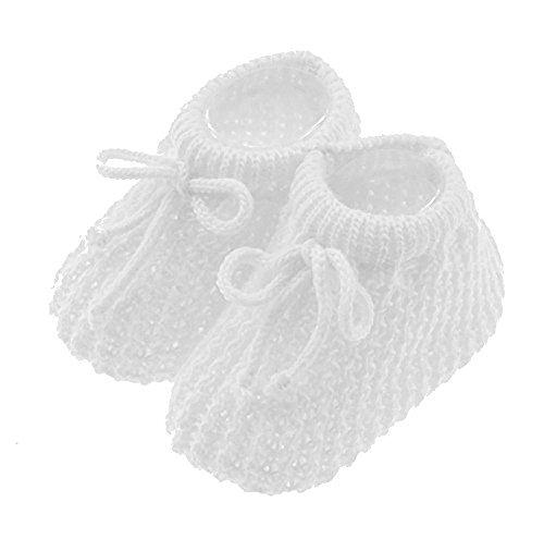 New born Baby Jungen Mädchen Comfort Baumwolle, zum Binden String-, Pink oder Blau Weiß