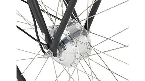 llobe-e-bike-hollandrad-rosendaal-lady-28-3g-gepaecktraeger-7112-cm-28-zoll-1