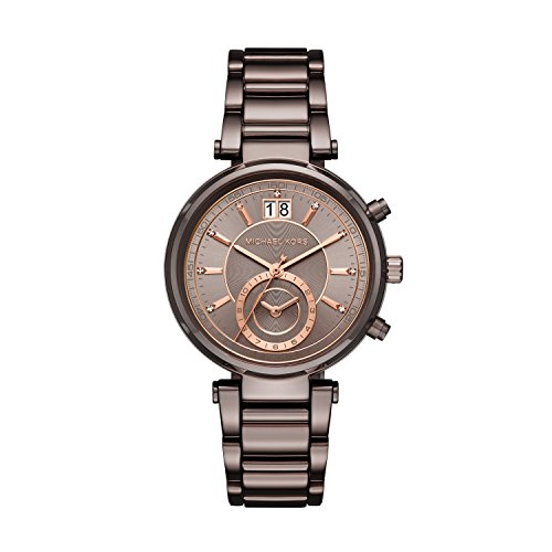 michael-kors-womens-watch-mk6393