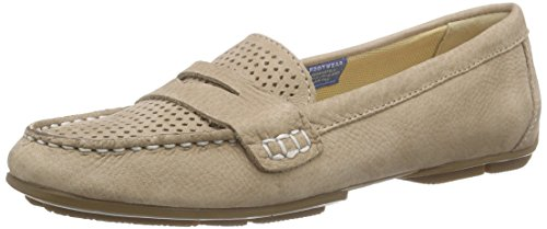 rockport-shore-bets-ii-loafer-warm-taupe-damen-mokassin-beige-warm-taupe-385-eu