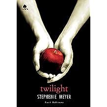 Twilight (Twilight - edizione italiana Vol. 1) (Italian Edition)