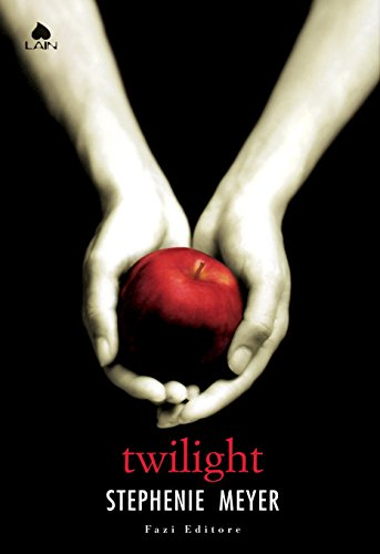 Twilight (Twilight - edizione italiana)