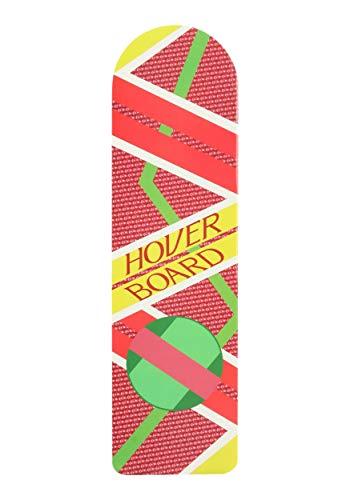 Hoverboard Bttf Kostüm - BTTF Hoverboard Prop Standard