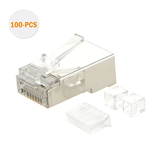 cablecreation-100-pack-traje-corto-de-conector-modular-rj45-cat-6-a-tres-piezas-blindado-ftp-red-con