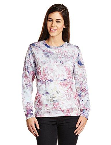 Vero Moda Women's Sweatshirt