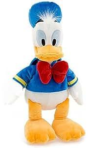 Donald Duck Spiele Kostenlos