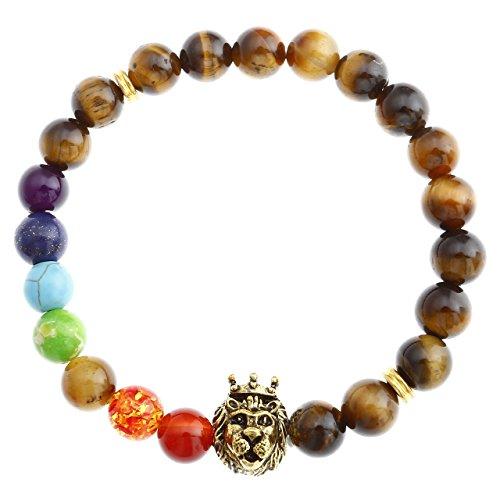 jovivi-gioiello-bracciale-da-uomo-o-da-donna-di-lava-terapia-di-energie-reiki-braccialetto-per-guari