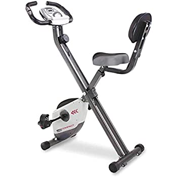 Toorx BRX-COMPACT Cyclette