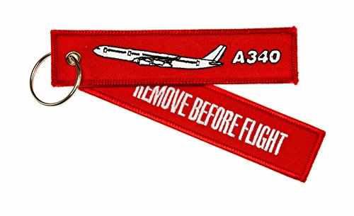 llavero-remove-before-flight-airbus-a340-a-340
