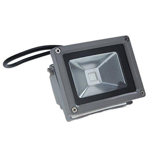 Unbekannt 60LED tragbare Zeltlampe LED Hängelampe Lampe Laterne Camping Outdoor-Licht