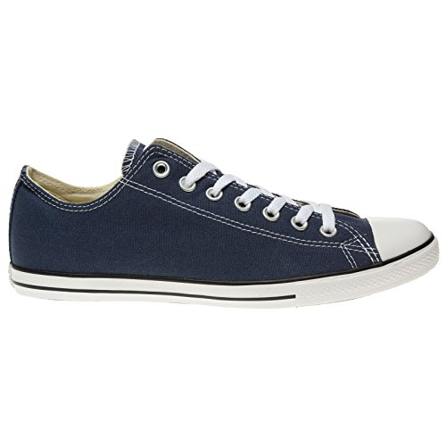 ean Trainers, Blau, 40 EU (Top Hüte Billig)