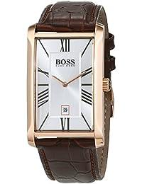 Hugo BOSS Herren-Armbanduhr 1513436
