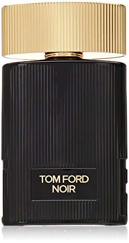 tom-ford-noir-eau-de-parfume-spray-for-women-50-ml