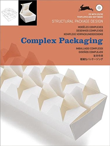 complex-packaging-1cdrom