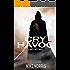 CRY HAVOC (Jack Frey Book 1)