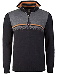 Dale of Norway Lahti Sweat Homme