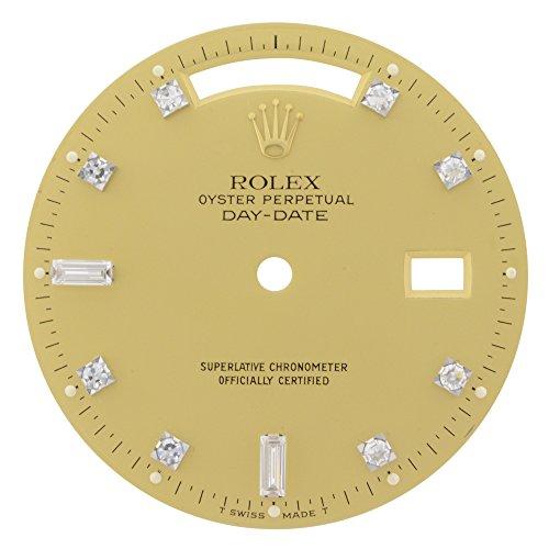 rolex-day-date-1211055-28-mm-champagne-diamante-quadrante-per-18038-36-mm-orologio-modello