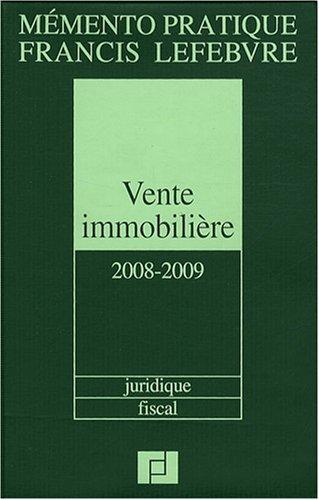 Vente immobilière par Benoît Nuytten