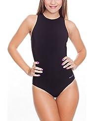 AQUA-SPEED® BLANKA Maillot de bain femmes (Lycra® Aux athlètes de Sport de Niveau de compétitivité)