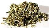 AYRSJCL - 4 Onza Organic Artemisia vulgaris C/S (1, 4 onzas)