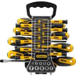 stanley-screwdriver-set-7700487221x-stud-and-cable-70886
