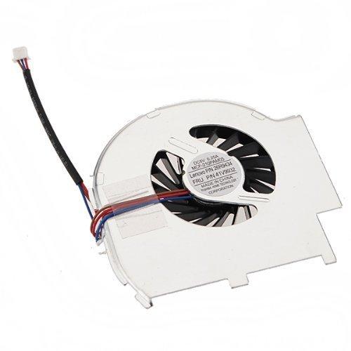 ibm-thinkpad-t60-t60p-cooler-toogoor-luefter-fan-kuehler-cooler-fuer-ibm-lenovo-thinkpad-t60-t60p-41