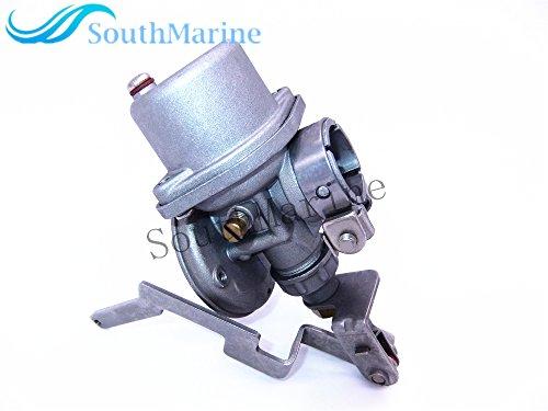 moteur-hors-bord-823040-a4-823040-a5-823040t06-3303-823040-une-823040-a2-823040-a1-carburateur-assem