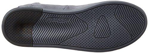 adidas Tubular Invader, Scarpe da Ginnastica Uomo Grey