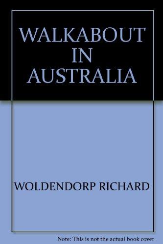 walkabout-in-australia