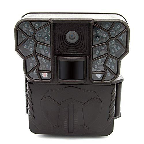 """ZYG.GG HD-Wildkamera, 1080P 10MP Hinteres Spielkamera, Bewegung aktiviert Nachtsicht, IP66 wasserdicht und 2,0""""LCD-Display, für die Jagd auf Wildtiere und innere Sicherheit"""