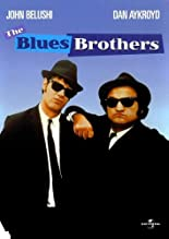 Blues Brothers hier kaufen