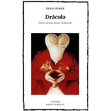 195: Drácula (Letras Universales)