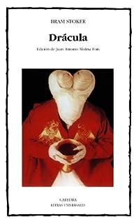 Drácula: 195 par Bram Stoker