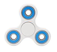ANTI-SPINNER New Style Fidget Hand Spinner