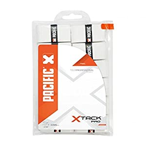 Pacific – X Tack Pro