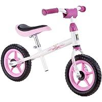 Kettler 8715-610 - Laufrad Speedy 10`` Prinzessin