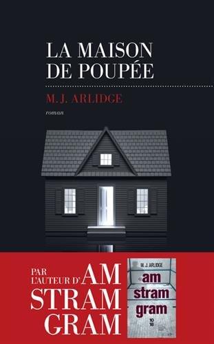 """<a href=""""/node/180849"""">La maison de poupée</a>"""