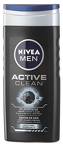 nivea-men-pflegedusche-active-clean-duschgel-6er-pack-6-x-250ml