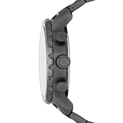 Herren-Armbanduhr Fossil JR1437 - 2