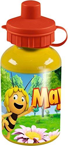 Studio 100 MEMA00002080 Vaso de Aprendizaje con Boquilla Spout Cup 250 ml - Vasos de Aprendizaje con Boquilla (Spout Cup,, plástico, 4 año(s), 250 ml, 1 Pieza(s))