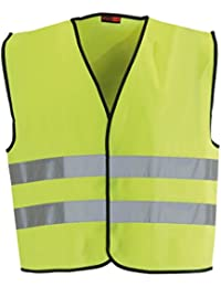 Result Kinder Warnweste Core Junior Safety Vestsicherheitsweste signalweste