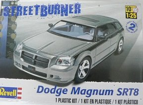 revell-monogram-125-scale-dodge-magnum-srt8-plastic-model-kit