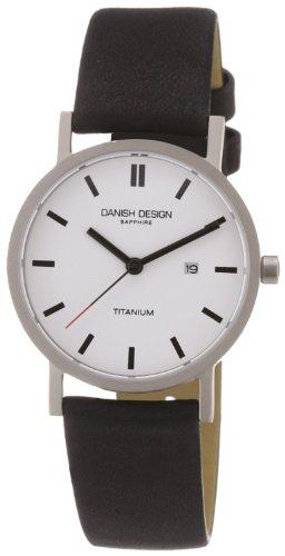 Danish Design Ladies Watch 3326411
